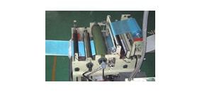 Picture of Extrusion & Thermoforming Machines Accessories